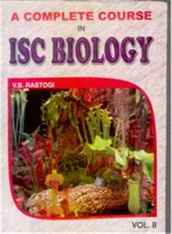 Worksheets Taxonomy Biology4isc content biology4isc reference books